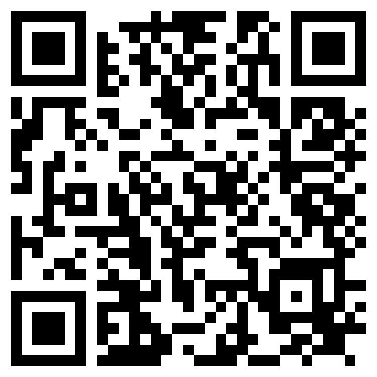 Whatsapp Gruppe QR Code